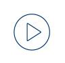 Vídeo spot Gratis